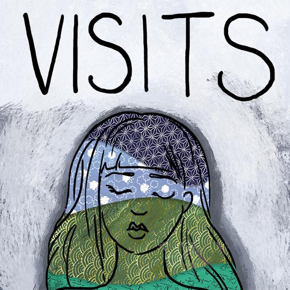 cover-thumbnail