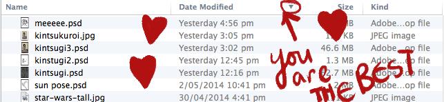 Screen Shot 2014-05-04 at 5.26.12 pm copy