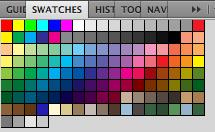 Screen Shot 2014-05-04 at 6.02.17 pm