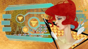 Transistor_Red_WP_1920x1080